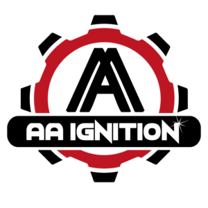 AA Ignition