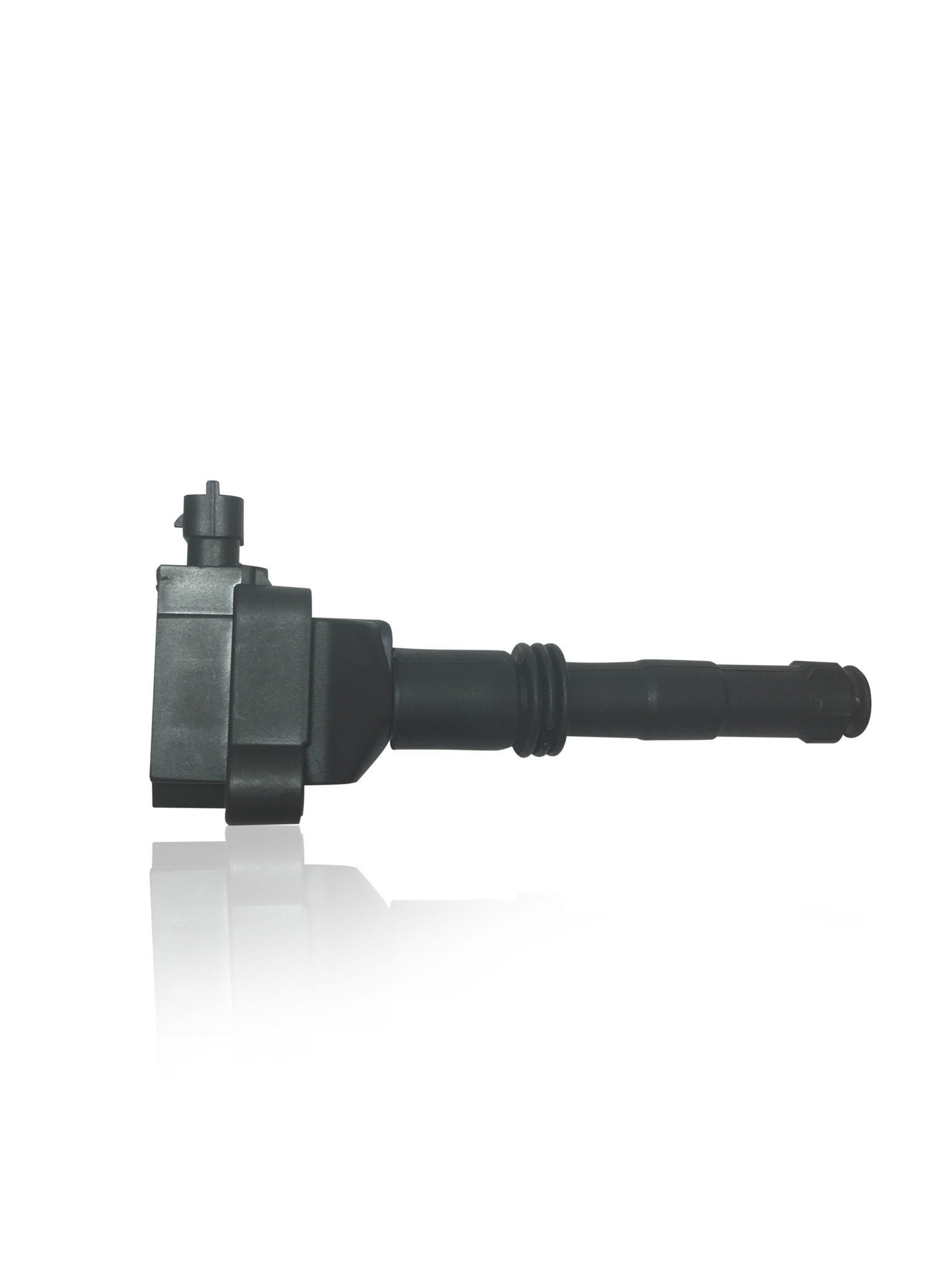 Ignition Coil Pack - Porsche #99760210402 Image
