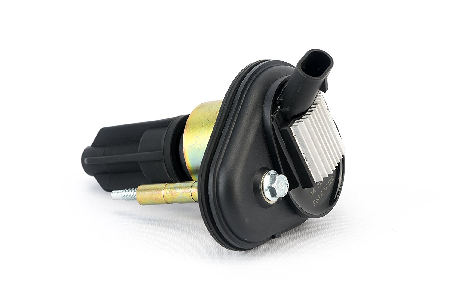 AA Ignition | Products