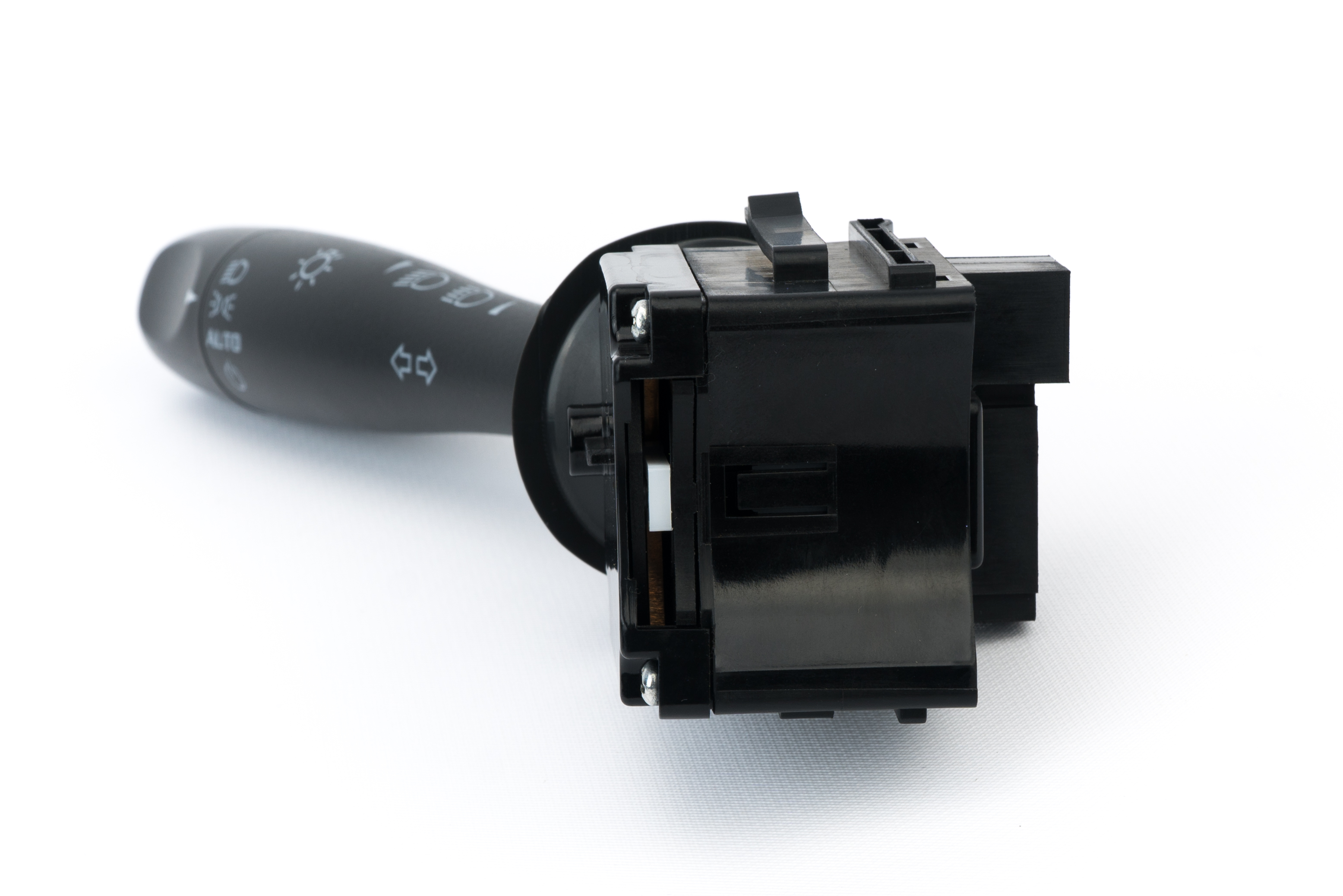 ACDelco D6254E Headlamp//Turn Lever Switch