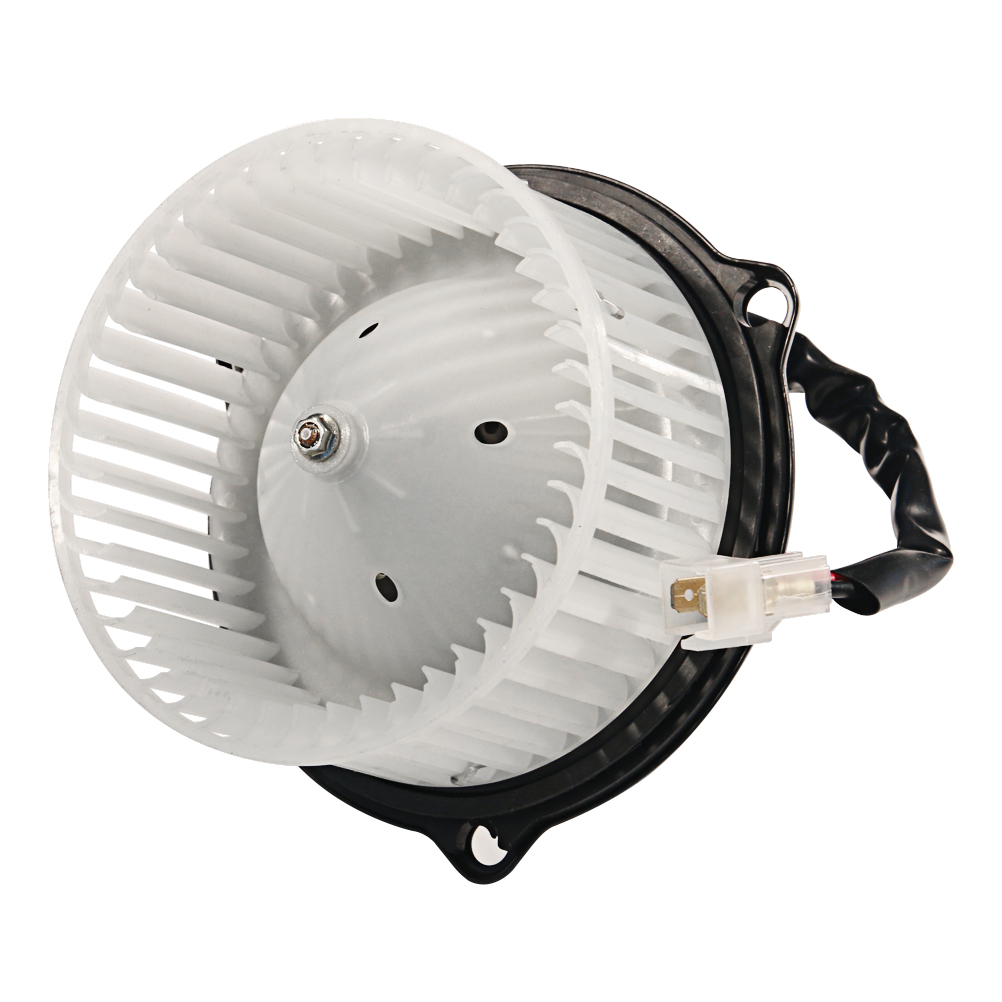 Replacement for 1994-2002 Dodge Ram AC Blower Motor - Part# 4778417, 5015866AA Image