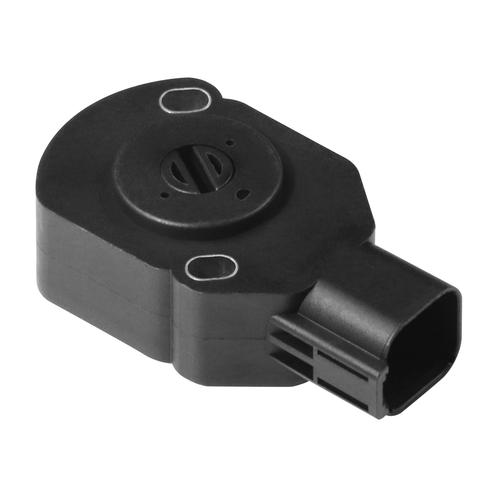 Replacement for Dodge Ram 5.9L Cummins Throttle Position Sensor TPS Part AP63427 Image