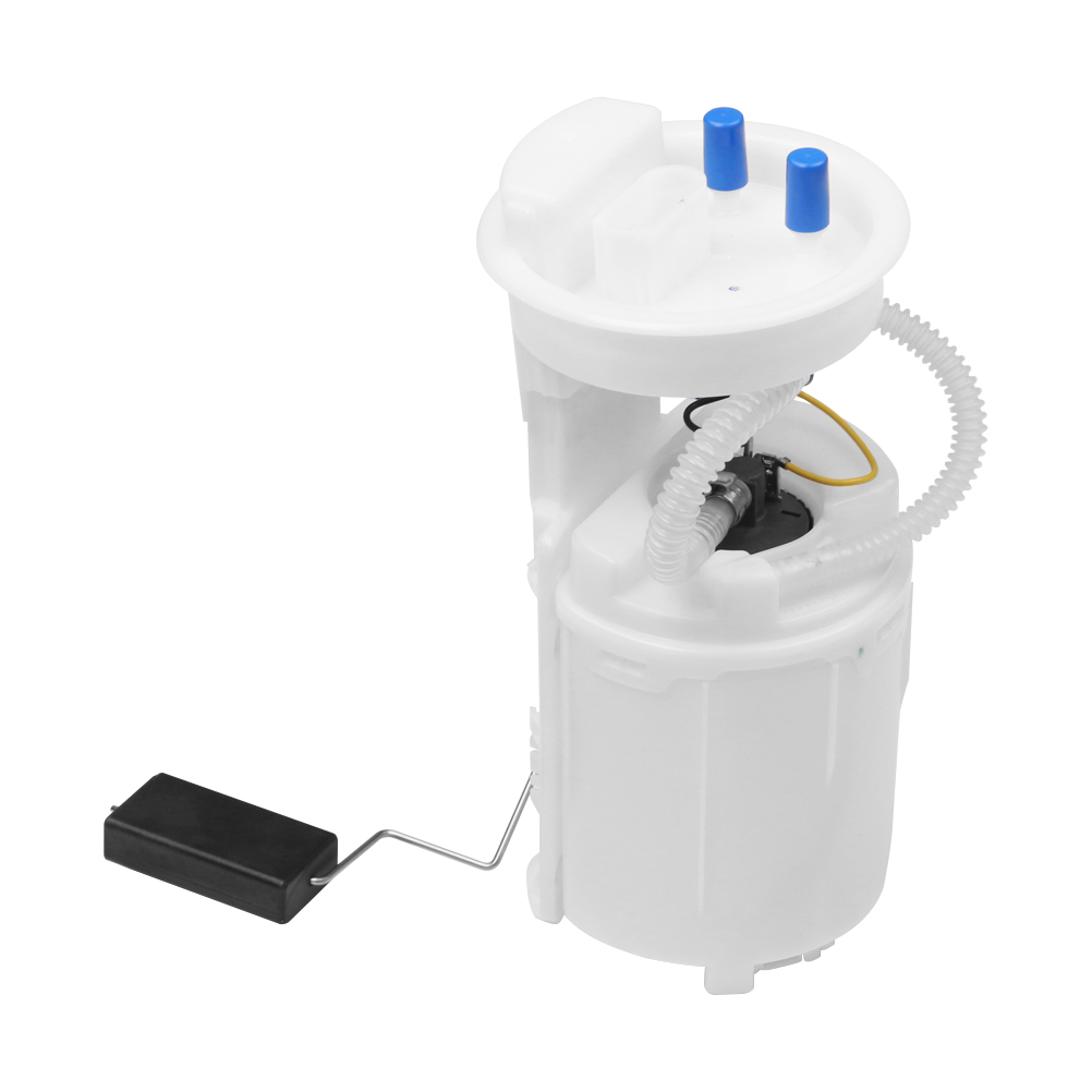 Fuel Pump Assembly - Replaces# E8424M - Fits MK4 Volkswagen Beetle, Golf & Jetta Image