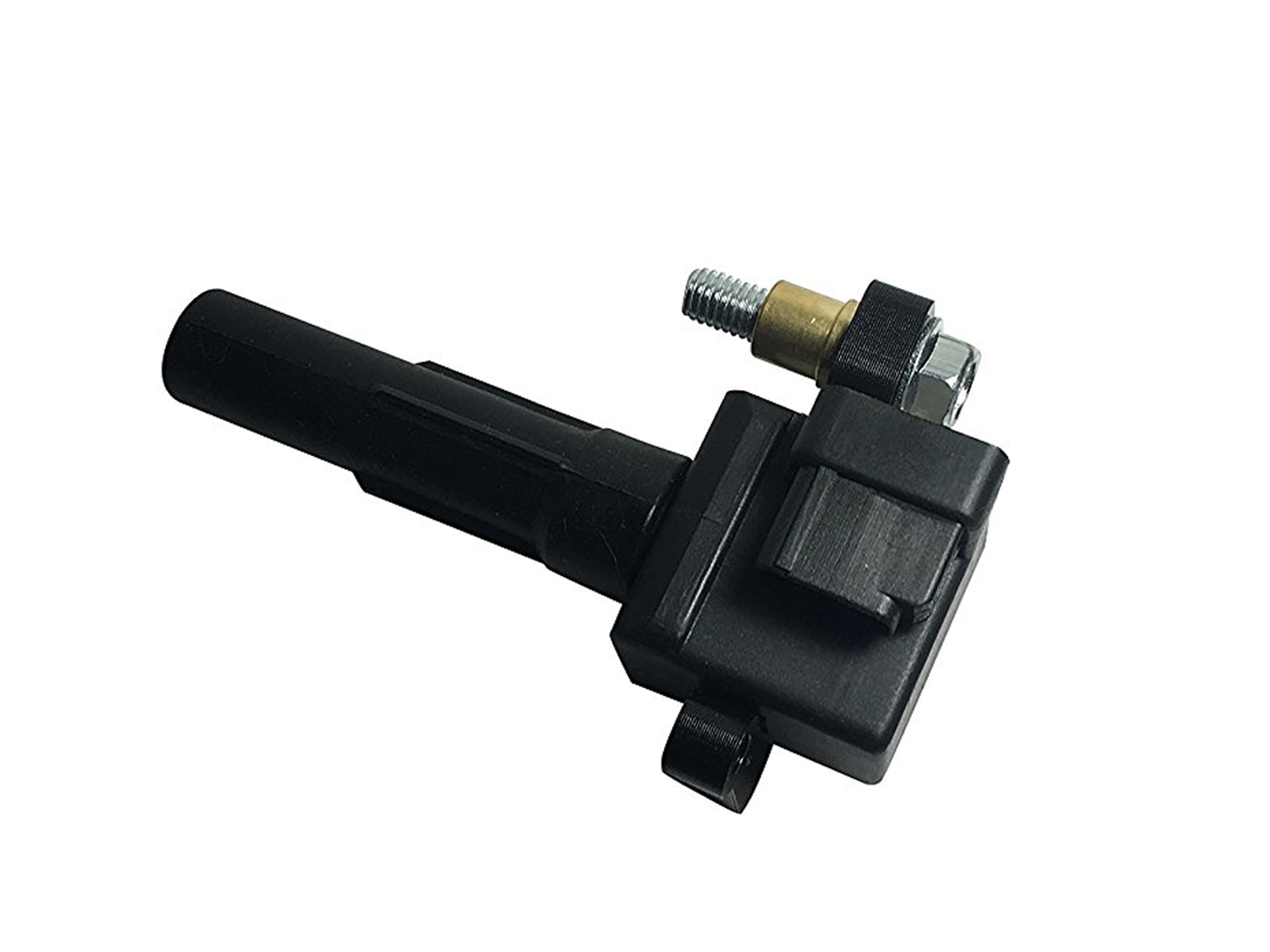 Ignition Coil Pack - Subaru Impreza WRX 22433AA421 Image