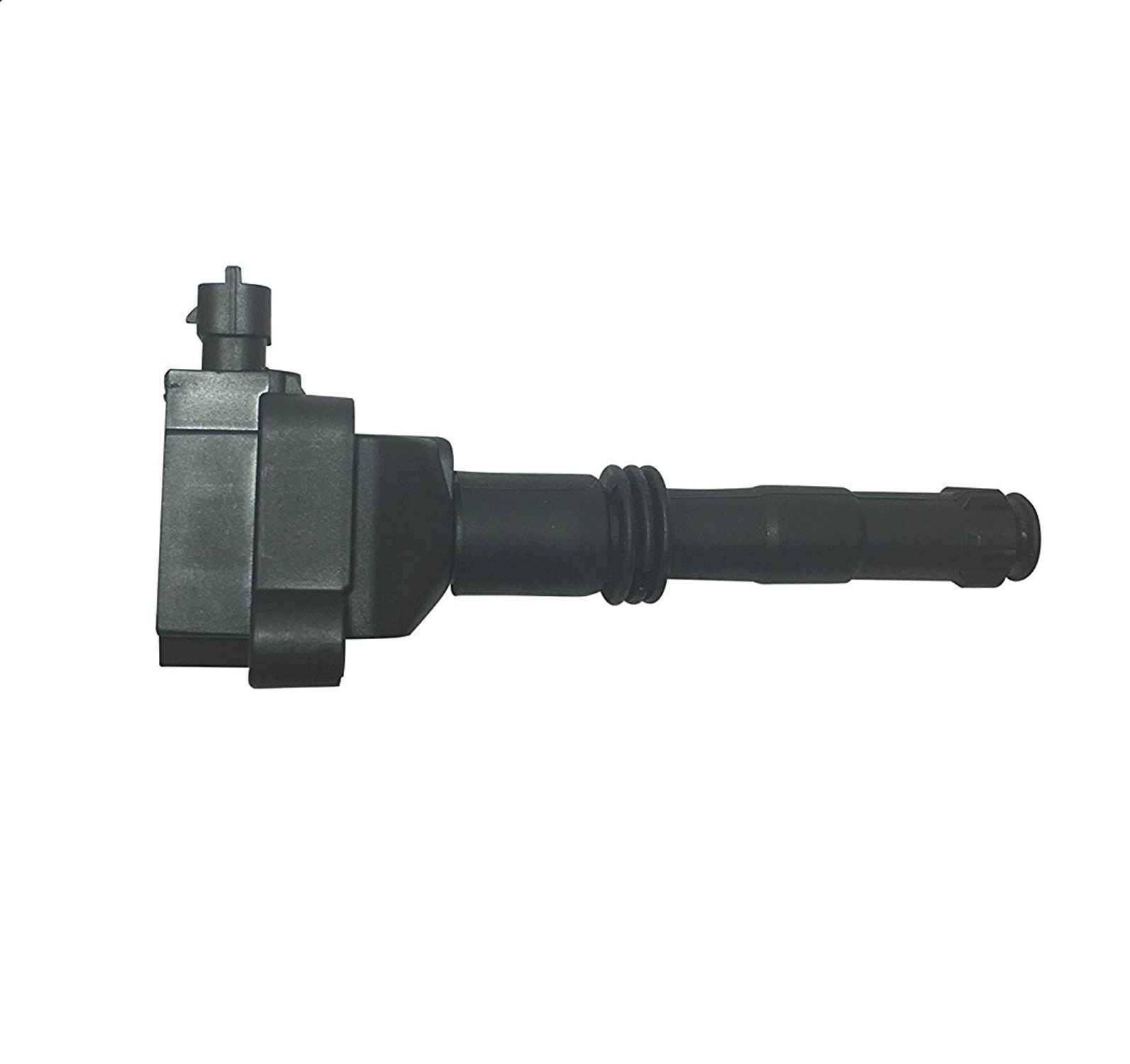 Ignition Coil Pack- Replaces Porsche# 99760210700, 99660210200, 99660210101 - 911 Carrera and Boxster Image