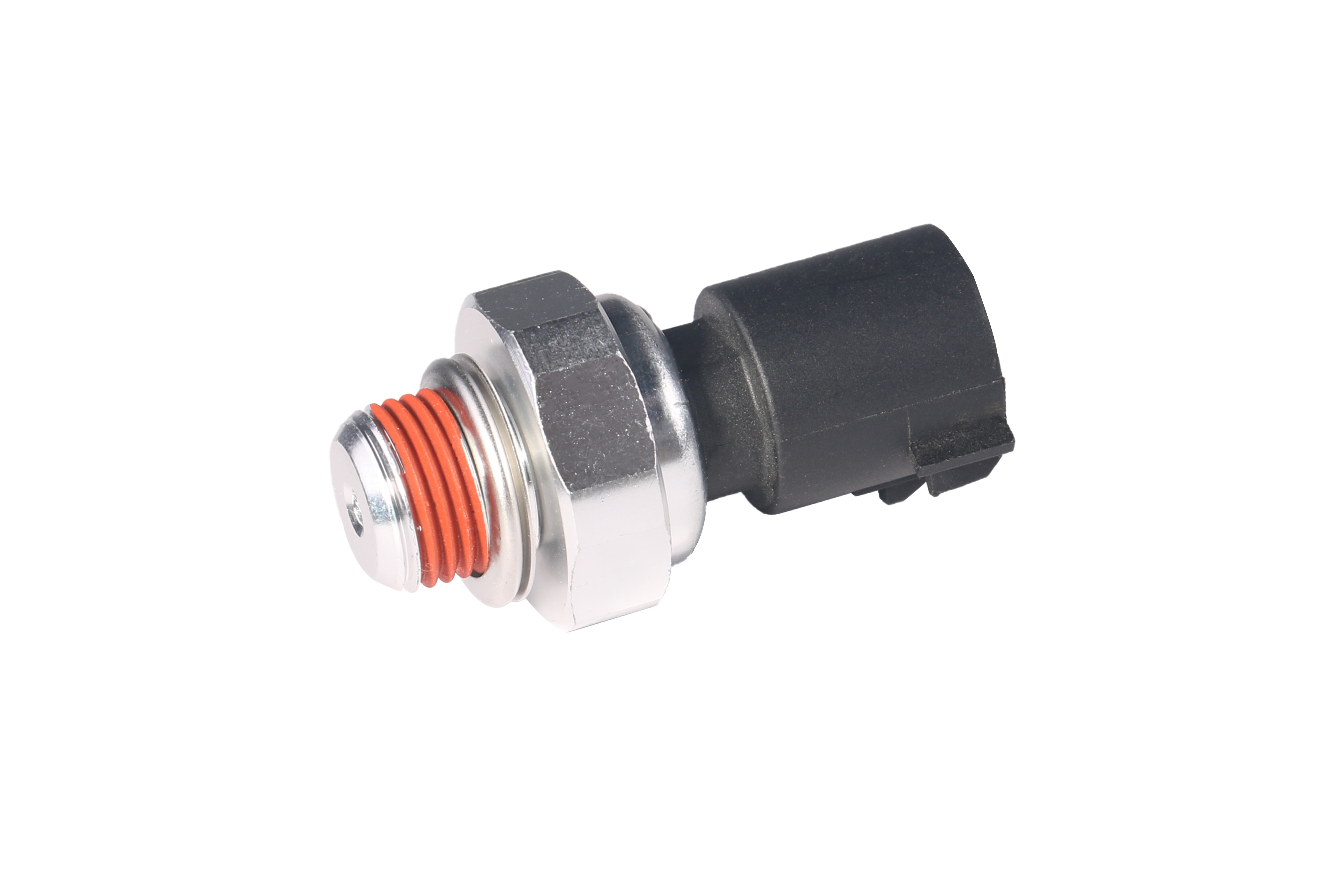Engine Oil Pressure Sensor - Replaces# 12673134, 12585328, 926-041 Image