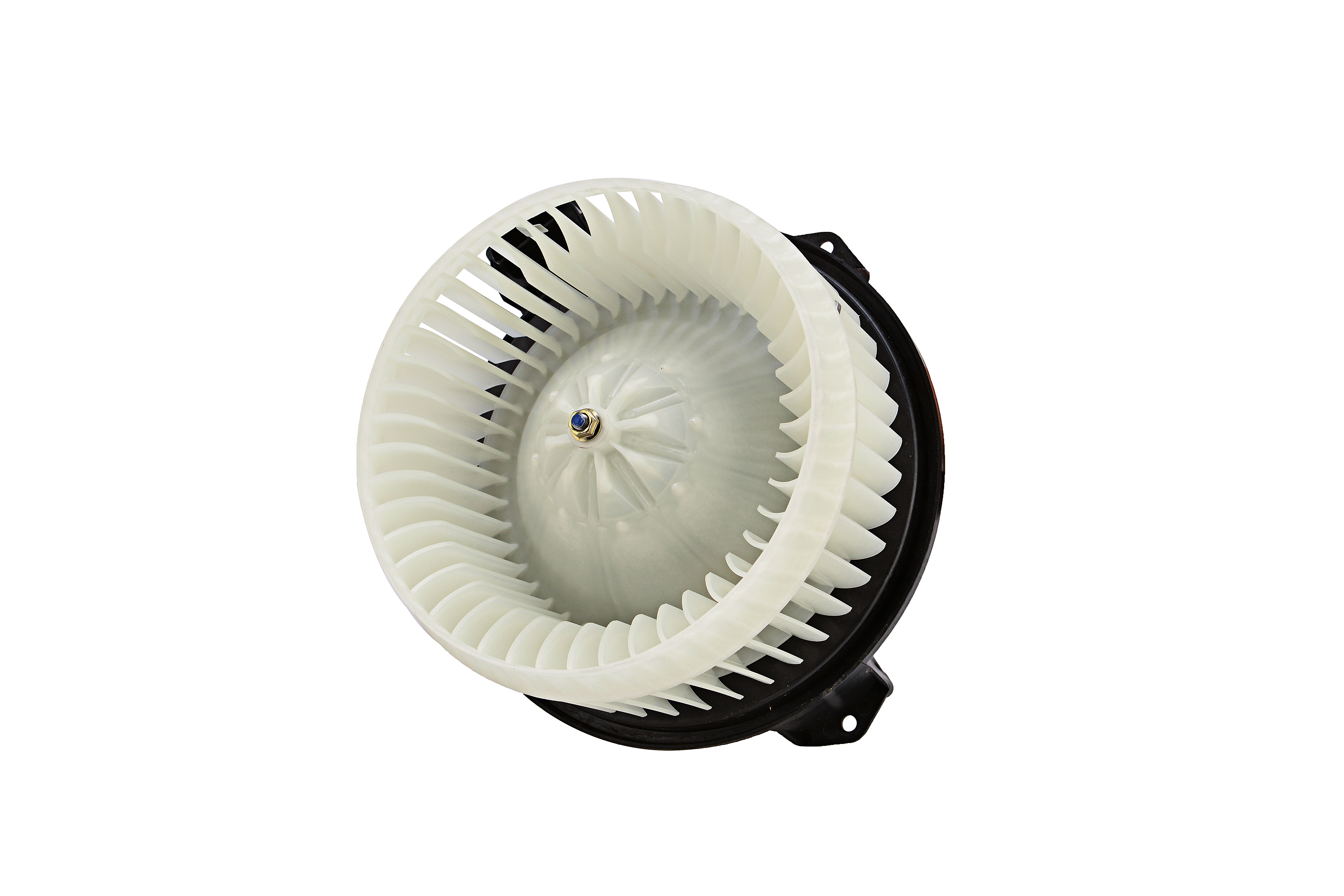Blower Motor - Replaces 15-80644 - Fits Acura TL, Chrysler 200, Sebring, Ram, Pilot & More Image