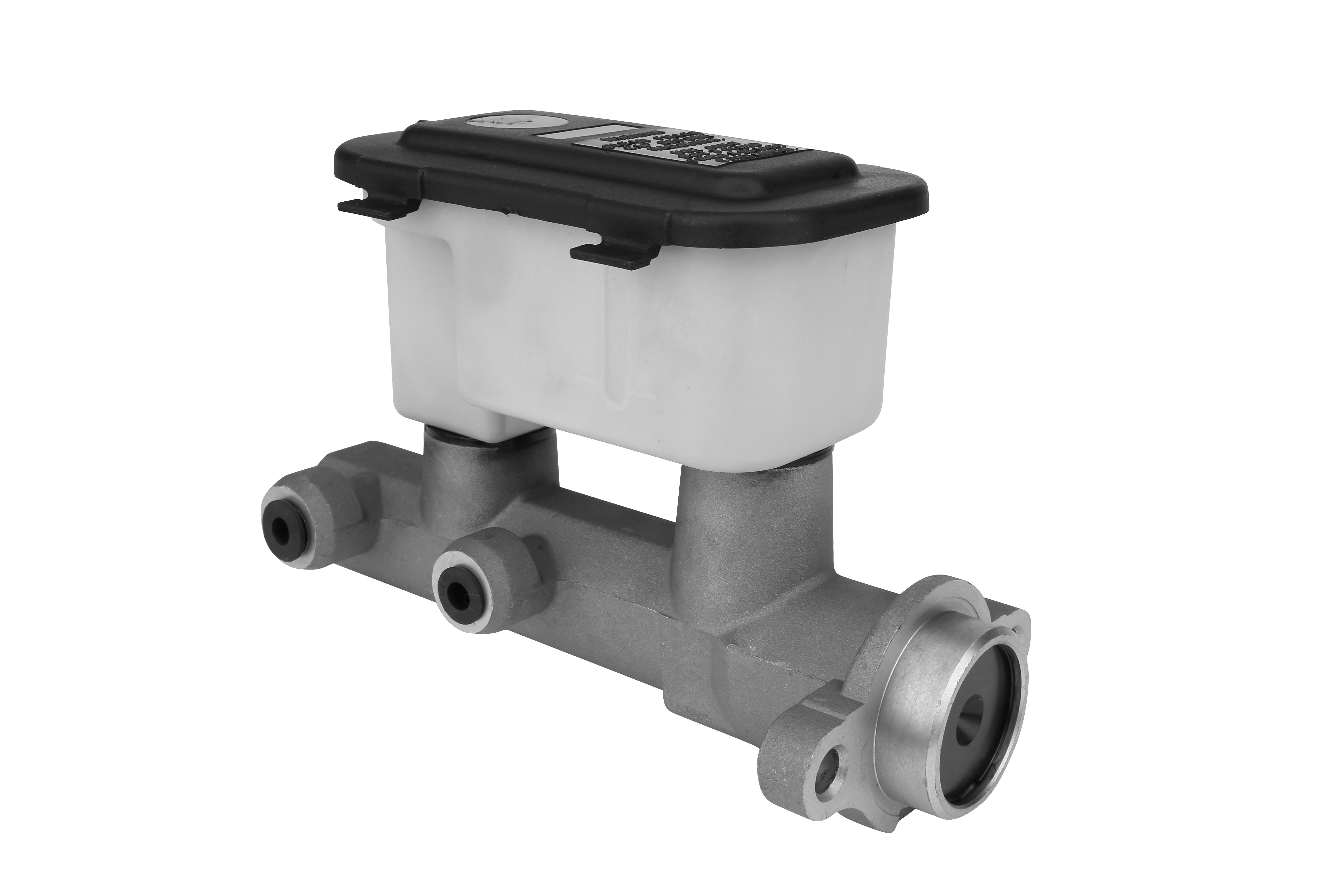 Brake Master Cylinder - Replaces M390259 - Fits Cadillac, Chevrolet, Dodge and GMC Vehicles Image